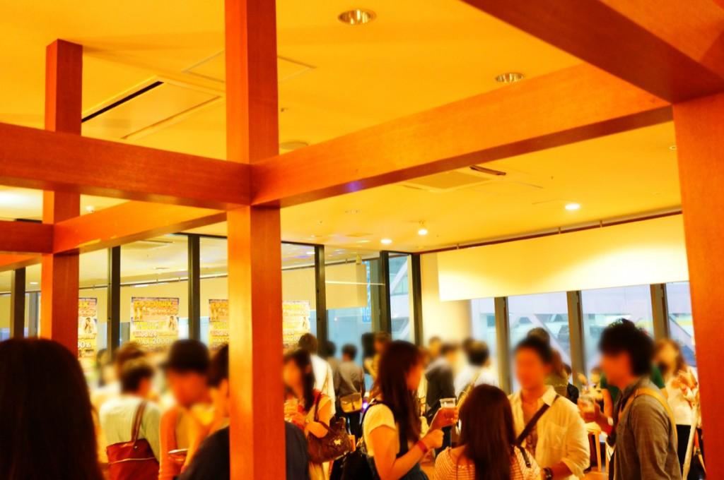 札幌(北海道)で開催される街コン・恋活イベント一覧|街コン札幌[LINDA(リンダ)]