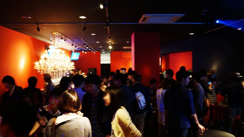 札幌で開催される恋活・婚活・街コンイベント一覧|街コン札幌[LINDA(リンダ)]