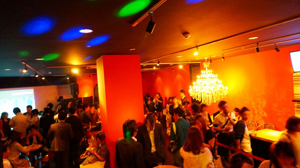 [フリーイベント]札幌で開催される街コン・恋活イベント一覧|街コン札幌[LINDA(リンダ)]