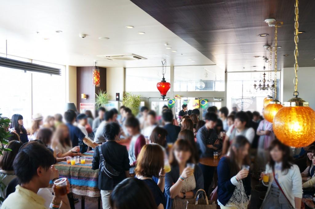 札幌街コン|エゾコン