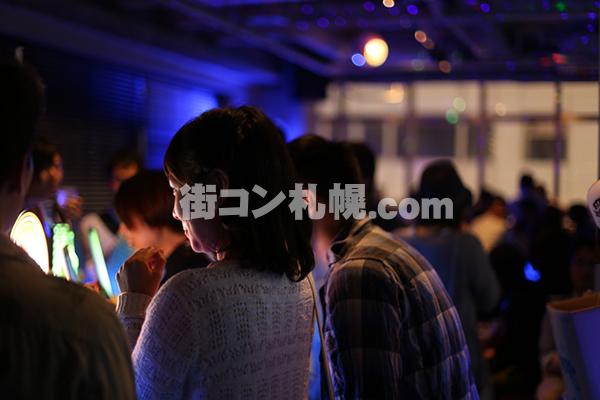 恋パとは|札幌の街コン婚活イベント情報サイト|街コン札幌[LINDA(リンダ)]