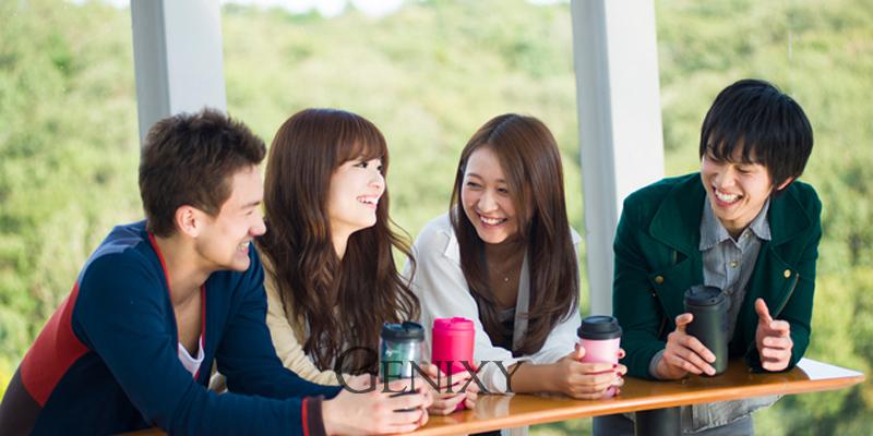 [20代向け]札幌で開催される街コン・恋活イベント一覧|街コン札幌[LINDA(リンダ)]