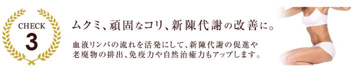痩身エステのラクシュミー札幌|モテモテ&大改造エステ|特別プログラム無料ご招待!