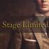 1月20日(金)PATECIO|High Stage Limited Party